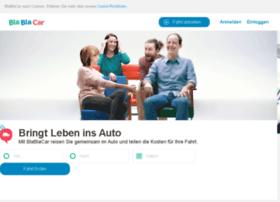 ads.mitfahrzentrale.de