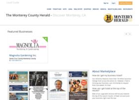 ads.montereyherald.com