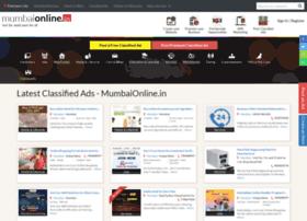 ads.mumbaionline.in