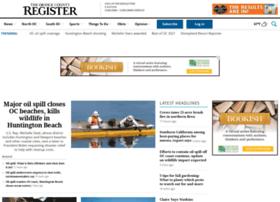 ads.ocregister.com