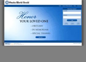 ads.omaha.com