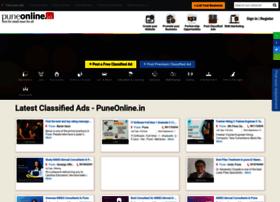 ads.puneonline.in