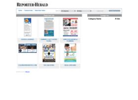 ads.reporterherald.com