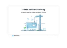 ads.sinhvienspace.com
