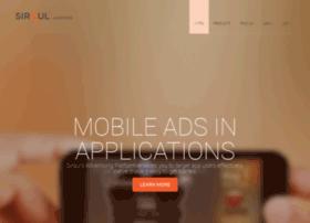 ads.sirqul.com