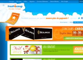 ads.skooiz.com