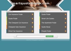 ads.smartquotefinder.com
