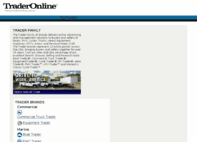 ads.traderonline.com