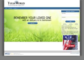 ads.tulsaworld.com