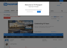 ads.tvpassport.com