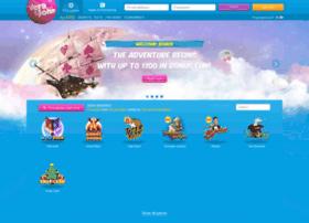 ads.vjaffiliates.com