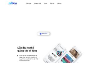 ads.vng.com.vn