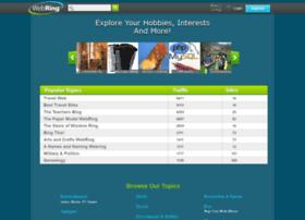 ads.webring.com
