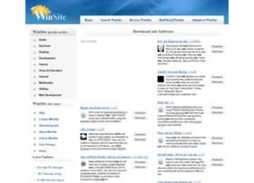 ads.winsite.com