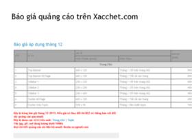 ads.xacchet.com