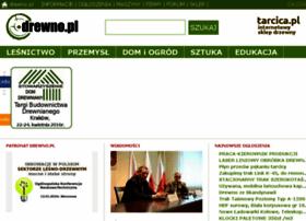 ads2.drewno.pl