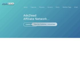 ads2lead.com
