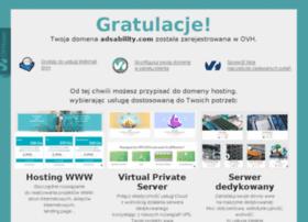 adsability.com