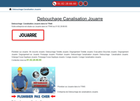 adsaddict.fr