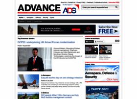adsadvance.co.uk