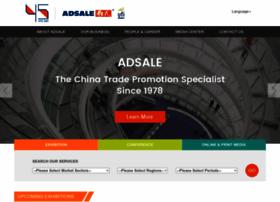 adsale.com.hk