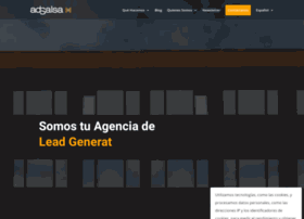 adsalsa.com