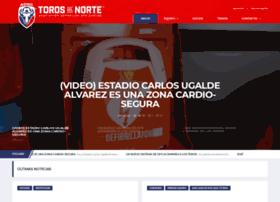 adsancarlos.net