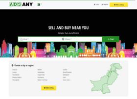 adsany.com