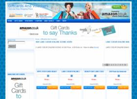 adsblink.co.uk