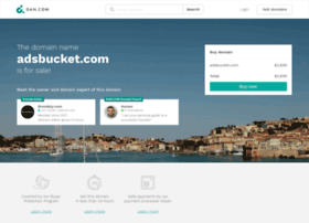 adsbucket.com