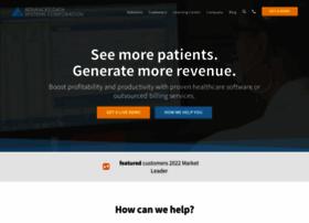 adsc.com