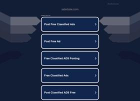 adsdale.com