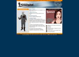 adsdigital.com.br