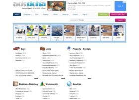 adsdoha.com