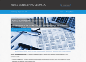 adsec-bookkeeping.co.uk