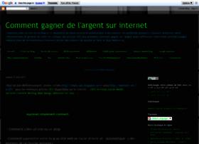 adsence-internet.blogspot.com