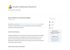 adsense-de.blogspot.co.at