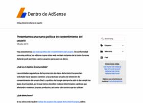 adsense-es.blogspot.com