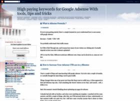 adsense-high-paying-keywords.blogspot.com
