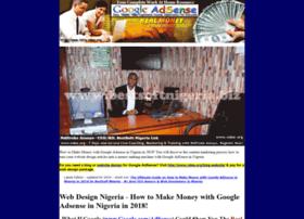 adsense.bestsoftnigeria.net
