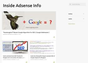adsenseco.blogspot.com
