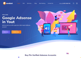 adsenseg.com