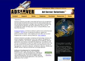adserver.adserversolutions.com