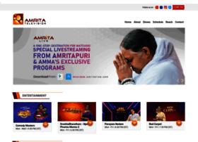 adserver.amritatv.com