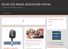 adserver.bsrnradio.com