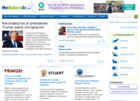 adserver.mequieroir.com