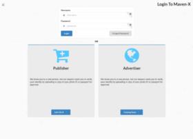 adserver.web-pick.com