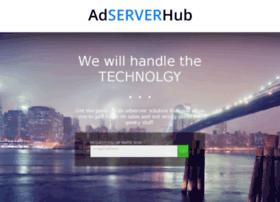 adserverhub.com