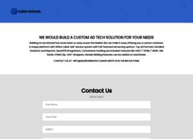 adservermods.com