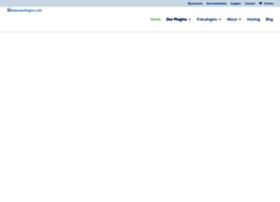 adserverplugins.com